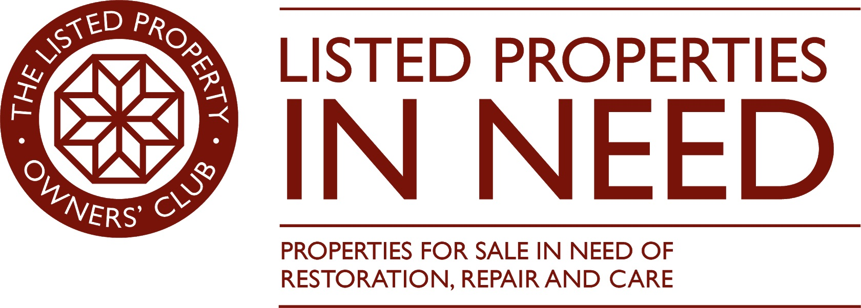 Properties in Needs